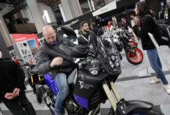 Vive la Moto Barcelona 2019 JuanCarlosGonzalez185