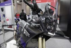 Vive la Moto Barcelona 2019 JuanCarlosGonzalez187
