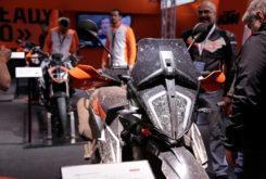 Vive la Moto Barcelona 2019 JuanCarlosGonzalez2