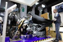 Vive la Moto Barcelona 2019 JuanCarlosGonzalez20