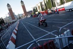 Vive la Moto Barcelona 2019 JuanCarlosGonzalez201