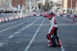 Vive la Moto Barcelona 2019 JuanCarlosGonzalez215