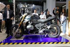 Vive la Moto Barcelona 2019 JuanCarlosGonzalez23
