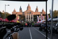 Vive la Moto Barcelona 2019 JuanCarlosGonzalez235