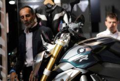 Vive la Moto Barcelona 2019 JuanCarlosGonzalez25