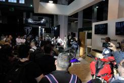 Vive la Moto Barcelona 2019 JuanCarlosGonzalez27