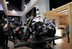 Vive la Moto Barcelona 2019 JuanCarlosGonzalez29