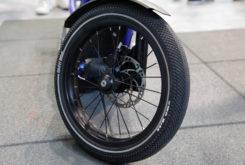 Vive la Moto Barcelona 2019 JuanCarlosGonzalez45