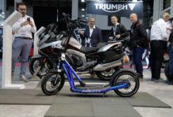 Vive la Moto Barcelona 2019 JuanCarlosGonzalez52
