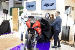 Vive la Moto Barcelona 2019 JuanCarlosGonzalez9