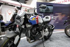 Vive la Moto Barcelona 2019 JuanCarlosGonzalez92