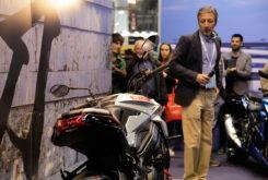 Vive la Moto Barcelona 2019 JuanCarlosGonzalez96