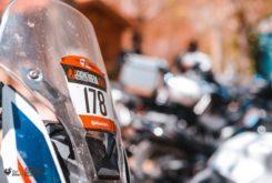 Xtreme Challenge Ubeda 2019 430