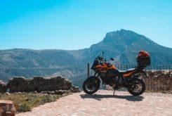 Xtreme Challenge Ubeda 2019 445