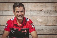 Alvaro Bautista Entrevista Motorbike Magazine (5)