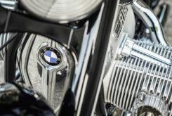BMW R18 Concept 2020 16