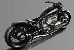 BMW R18 Concept 2020 23