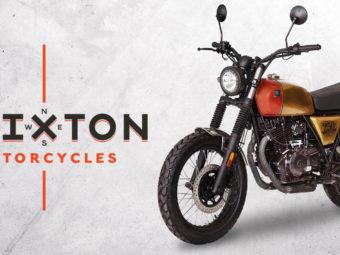 Brixton Saxby 250 2019 01