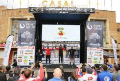 Campeonato Espana Enduro RFME 2019 Espluga Francoli10