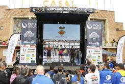 Campeonato Espana Enduro RFME 2019 Espluga Francoli13