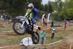 Campeonato Espana Enduro RFME 2019 Espluga Francoli17