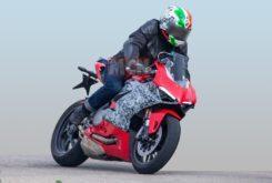 Ducati Panigale V2 2020 BikeLeaks (2)