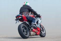 Ducati Panigale V2 2020 BikeLeaks (3)