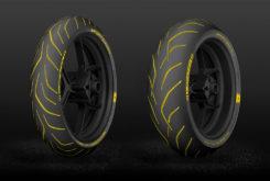Dunlop Sportsmart MK321