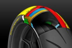 Dunlop Sportsmart MK33