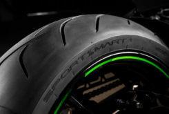 Dunlop Sportsmart MK35