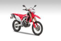 Honda CRF450L 2020 01