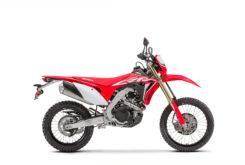 Honda CRF450L 2020 03