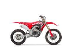 Honda CRF450R 2020 04