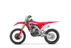 Honda CRF450RX 2020 01