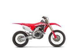 Honda CRF450RX 2020 03