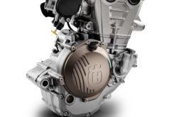 Husqvarma FC 250 2020 motor