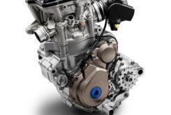 Husqvarma FC 350 2020 motor2