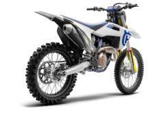 Husqvarna FC 250 2020 06