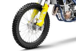 Husqvarna Motocross 2020 02