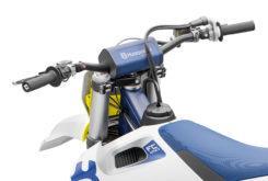 Husqvarna Motocross 2020 04