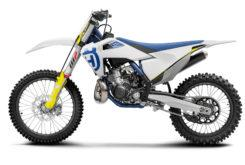 Husqvarna TC 250 2020 01
