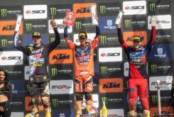 Jorge Prado MX2 Mundial MXGP motocross Portugal 201914