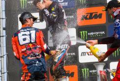 Jorge Prado MX2 Mundial MXGP motocross Portugal 201925