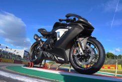 MV Agusta F3XX Reparto Corse 2019 (1)