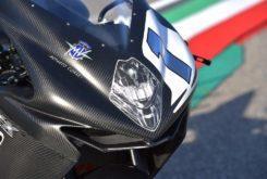 MV Agusta F3XX Reparto Corse 2019 (5)