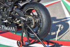 MV Agusta F3XX Reparto Corse 2019 (8)