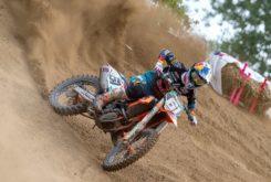 MX2 Mantova Jorge Prado victoria (1)