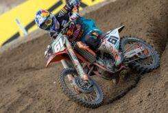 MX2 Mantova Jorge Prado victoria (2)