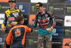 MX2 Mantova Jorge Prado victoria (3)