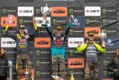 MX2 Mantova Jorge Prado victoria (4)